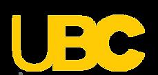 LOGO UBC AMARELO.fw.png