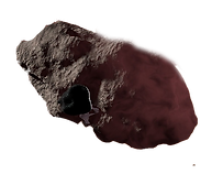 asteroide1.png