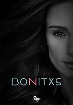 BONITXS.jpg
