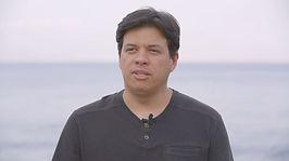 Rafael Rangel.JPG