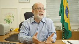 Sergio Besserman.JPG