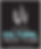 CTF Logo 2.png