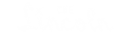 theLincolnLogo-White-WideScreen.png