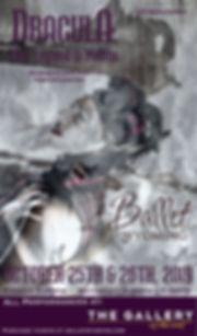 Dracula Poster Web.jpg