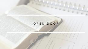 open door (2).png