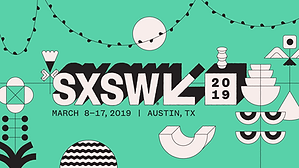 19_SXSW_Website-SEO.png