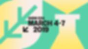 19_SXSW_EDU-SEO1440x810.png