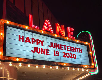 Juneteenth_edited.jpg