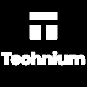 Technium-Logo.png