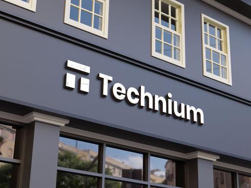• Technium