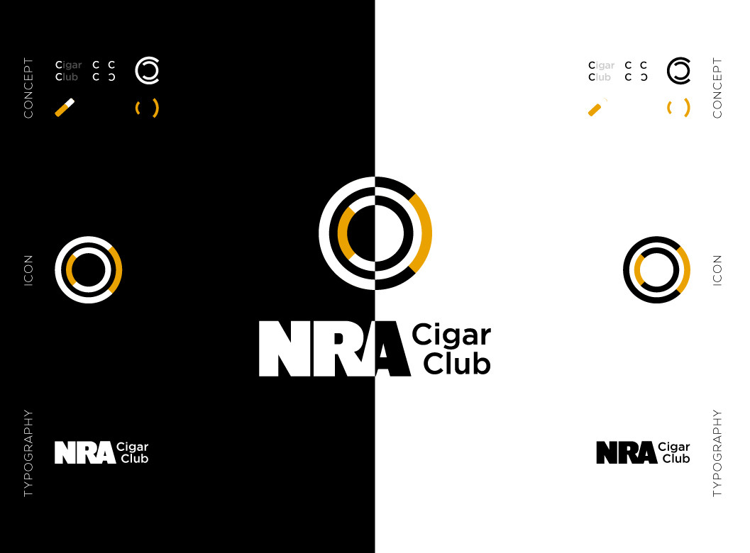 NRA-Cigar-Club-Logo.jpg