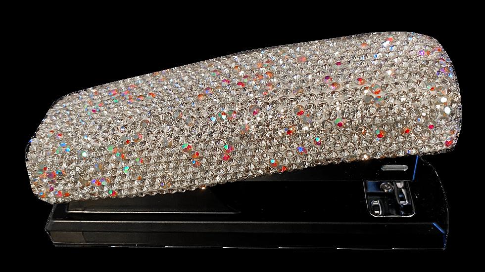 Crystalized Stapler