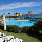 floating _gym_home_wellness_resort.jpg
