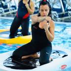 floating_gym_fit_float_42.jpg