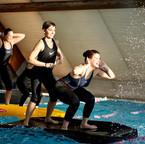 floating_gym_fit_float_44.jpg