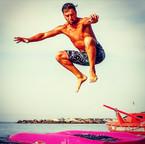 floating_gym_fit_float_4.jpg