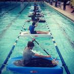 floating_gym_fit_float_28.jpg