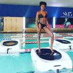 floating_gym_fit_float_37.jpg