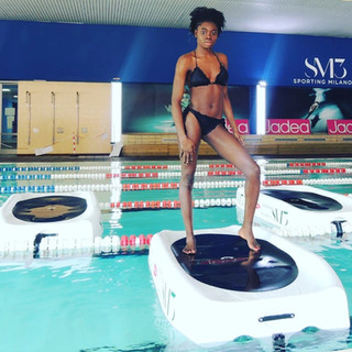 floating_gym_fit_float_37.jpg