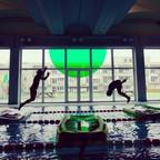 floating_gym_fit_float_30.jpg