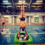 floating_gym_fit_float_39.jpg