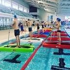 floating_gym_fit_float_25.jpg