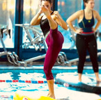 floating_gym_fit_float_40.jpg