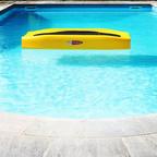 floating_gym_fit_float_16.jpg