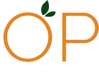 OP logo with green.png