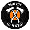 Music City.png