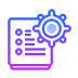 icons8-services-64 (1).png