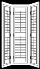 bay-window-1.png
