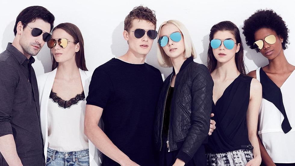 sunglasses-last.jpg