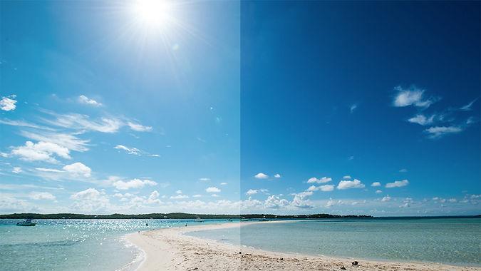 sunglasses-vs.jpg