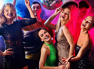 bigstock-Dance-party-with-group-people-1