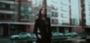 business-lady-1584654.jpg