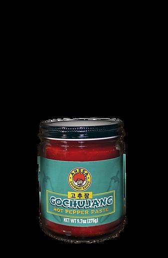 gochujang.png