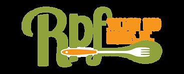 Food Sales   Phoenix   RPF Specialty Food Brokers