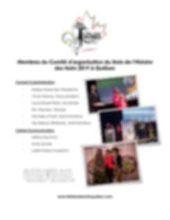 PROGRAMME-MHN2019-organisation.jpg