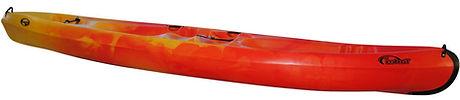 kayak-tarka-dag-1.jpg