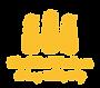 Chef Kat logo gold large.png