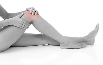 massage, stress reduction