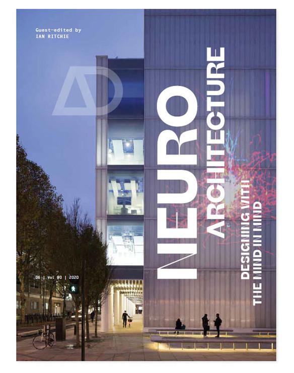 Neuro Architecture