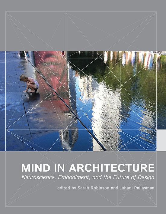 mia_book_cover.jpg