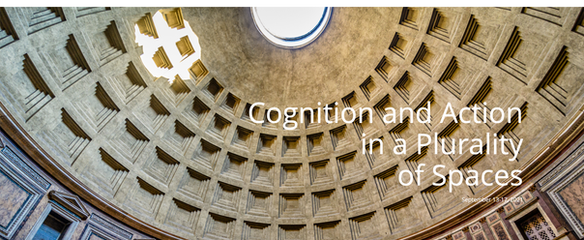 Situated Cognition Conference Rome