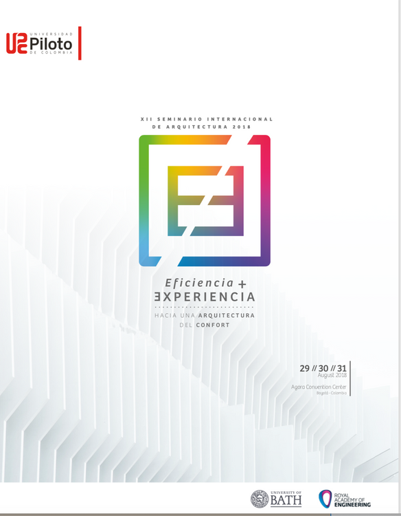 Efficiency & Experience Conference,