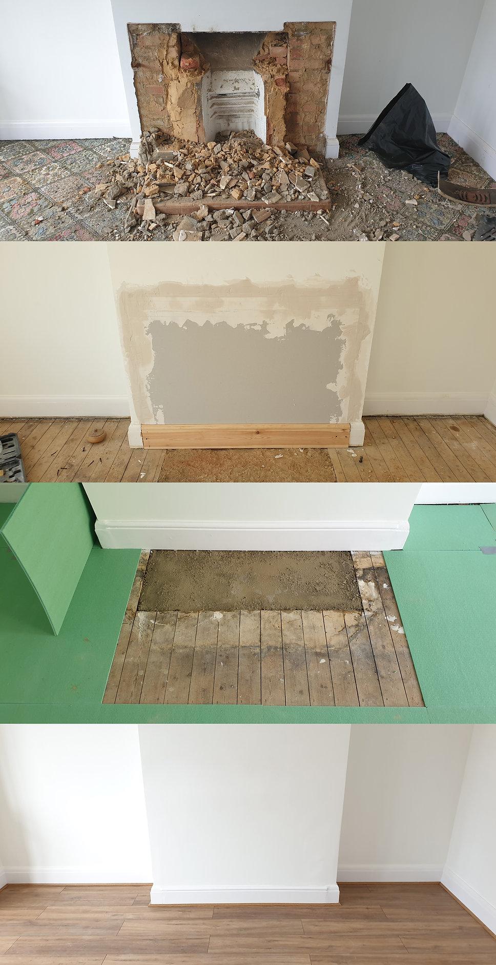 Chimney Removal & Flooring 2.jpg
