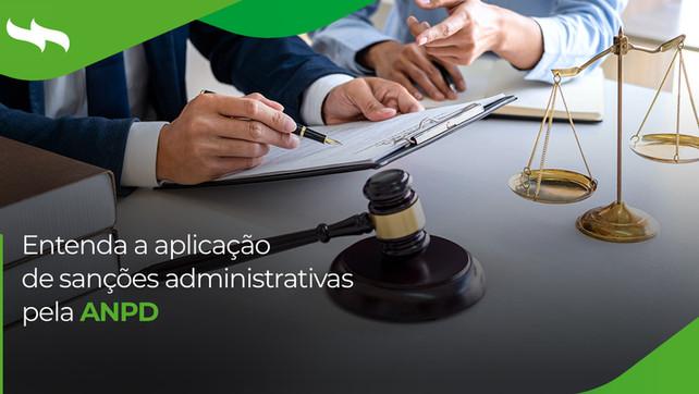 [LGPD] Autoridade esclarece diversos pontos sobre sua atuação