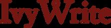IvyWrite Elite Online Writing Education