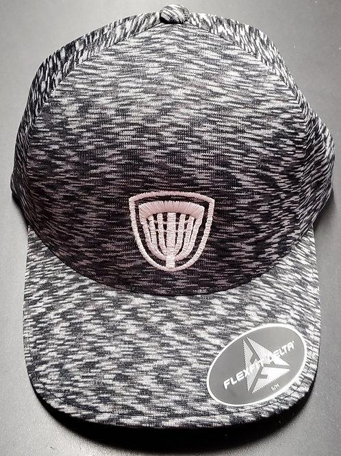 Riverside FlexFit Delta Basket Hat
